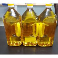 Refined Palm Oil thumbnail image