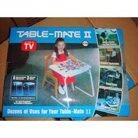 Table-Mate thumbnail image