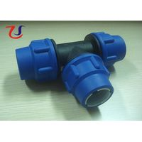 plastic pp compression fittings thumbnail image