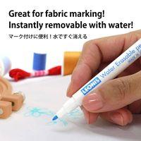 Leonis Water Erasable Marking Pens
