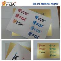 Inkjet printing sheet FI1201