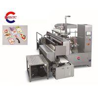 ZK100 Automatic Rotary Packing Machine (Vacuum) thumbnail image