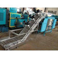 Water Cooling Conveyor
