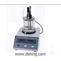 DSHD-2806F Asphalt Softening Point Tester