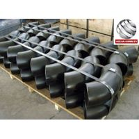 schedule 40 steel pipe fittings thumbnail image