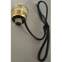 Adjustable Pressure Switch(H50PS)