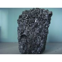 Black Silicon Carbide/silicon carbide/abrasive/(0-1mm,1-3mm,3-5mm,5-8mm) thumbnail image