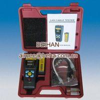 9185B Lan Cable Tester