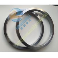 Nov Varco TDS High Quality 30173156 RING PISTON For Top Drive thumbnail image