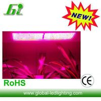 (CE&RoHs) Hot 600W LED Grow Light for Agriculture Greenhouse thumbnail image