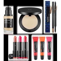 MIZON- Makeup Set thumbnail image