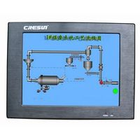 "12""industrial tablet PC"