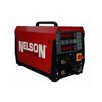 Nelson Welding Machine Nelweld 4000