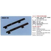 Slide/Rail/Runner/Heavy Duty Bearing Slide