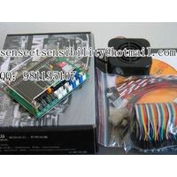Sound & light remote control car kit V8 engine, 30kinds sound, used onto the Tamyia F350 CR-01 CC-01 thumbnail image