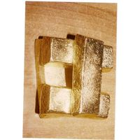 GOLD DUST FOR SALE thumbnail image