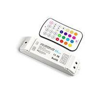M series LED Controller
