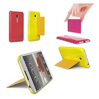 SMART PHONE CASE DESIGN-Card holder type