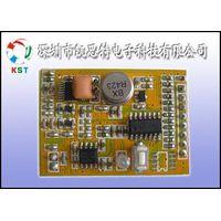 ASK Wireless Receiver Module (KST-RX905)