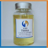 T808A fumarate additive engine oil pour point depressant lubricant additive