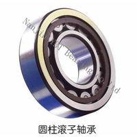 NSK cylindrical roller bearing thumbnail image