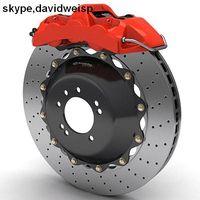 Auto Brake Discs thumbnail image