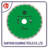 tile and marble power tool segmented diamond saw blade for masonry,brick,block,,concrete,stone