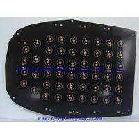 LED Streetlight Al PCB/MCPCB Manufacturer in Shenzhen/China