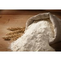 WHEAT FLOUR to sell: PREMIUM GRADE, FIRST GRADE