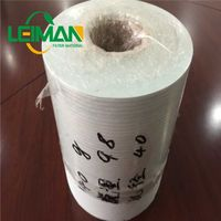 corrugated Oil filter paper with white color