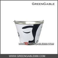 ICE BUCKET(IBT-002)