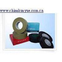 rubber tape thumbnail image