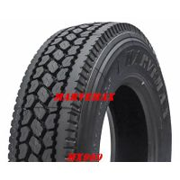 MARVEMAX 295/75R22.5 COMMERCIAL TRUCK TIRE