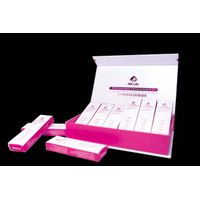 38fule Gynecological Cleaning Antibacterial Gel