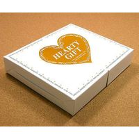 Gift Packaging Boxes thumbnail image