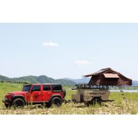 off-road camping trailers thumbnail image