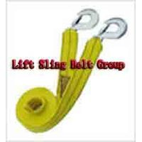 Ratchet strap,Tow Strap,Recovery tow strap