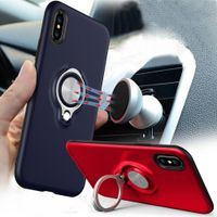 Mobile Phone Hard Case for Iphone X Case Phone Cover thumbnail image