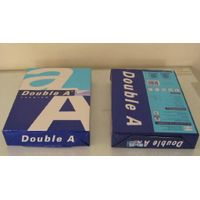 Original Double A A4 80 GSM Copy Paper