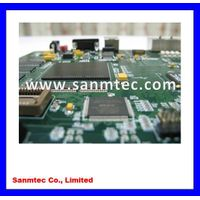 China Rigid-Flex PCBA|LED PCBA|TV pcba|DVD pcba|electronic meter pcba|motors pcba|oem/odm service thumbnail image