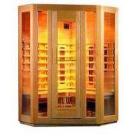 sauna/far infrared sauna thumbnail image