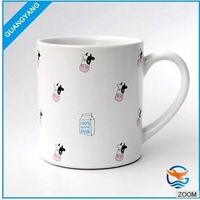 stock cheap price bulk blank coffee mugs wholesale,cheap plain white blank ceramic mug manufacturers