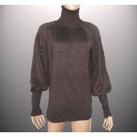 Mango Stock Sweater thumbnail image