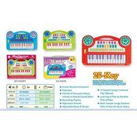musical organ thumbnail image