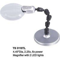 table magnifier thumbnail image