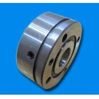 ZKLF Series Axial Angular Contact Ball Bearings