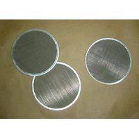 filter disc