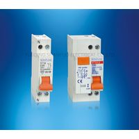 Sontune St32/St32le Series RCCB Residual Current Circuit Breaker