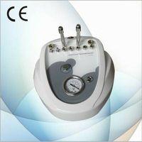 Type Multi-Function Beauty Equipment, Diamond Micro-Dermabrasion Instrument thumbnail image