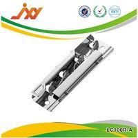 metal lever clip